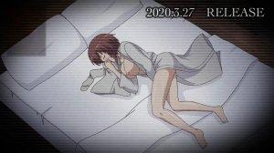 Jitaku Keibiin 2 / Телохранитель 2