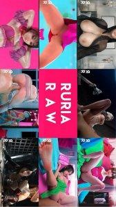[SFM] RURIA RAW COMPILATION 2
